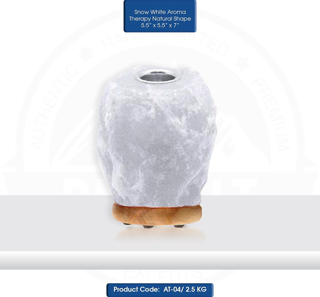 Hofeher aromaterapias solampa