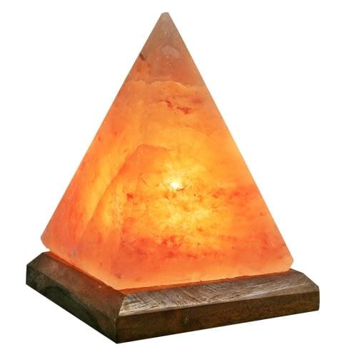 Piramis alaku 35kg